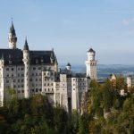 Jedziemy do Chorwacji przez Niemcy – dlaczego polisa turystyczna będzie odpowiednia