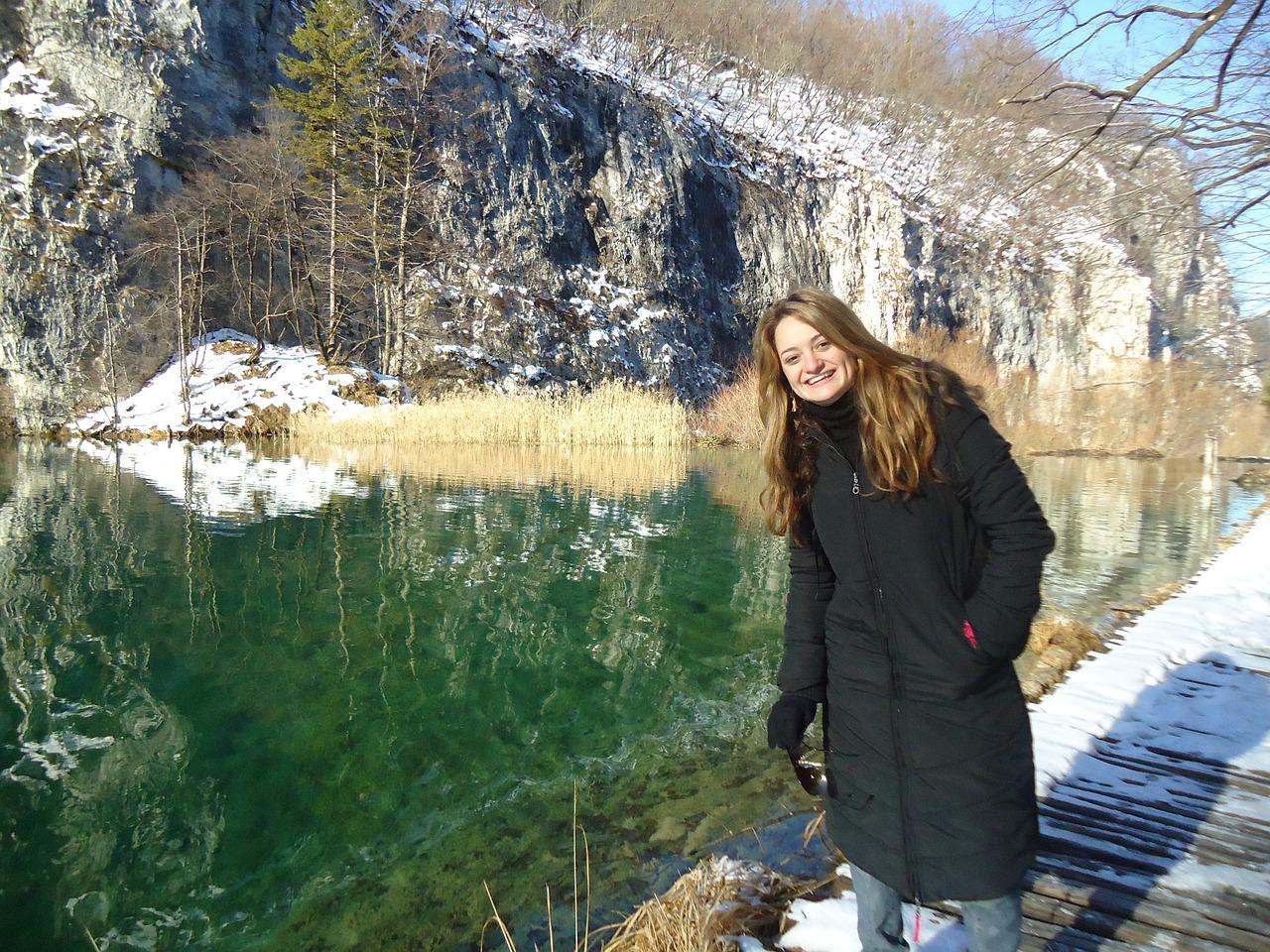 Chorwacja zimą, czyli dlaczego trzeba się ubezpieczyć