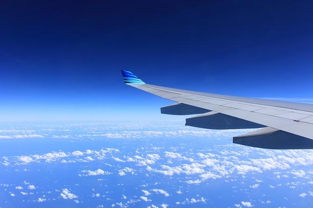 Do Chorwacji samochodem czy samolotem