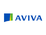 Towarzystwo Ubezpieczeń AVIVA