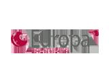 Towarzystwo Ubezpieczeń Europa