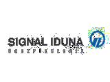 Towarzystwo Ubezpieczeń Signal Iduna