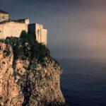 Urlop w Chorwacji – Dubrownik – czy polisę warto wykupić?