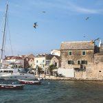Wakacje w Chorwacji – Primosten – zadbaj o swoje zdrowie