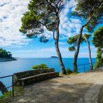 Wakacje w Chorwacji – Dalmacja – czy polisa turystyczna wystarczy?