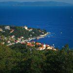 Urlop w Chorwacji – Istria – czy polisę warto wykupić?