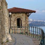 Wakacje w Chorwacji – Opatija – weź ze sobą polisę turystyczną!