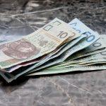 Wakacje w Chorwacji – ile wziąć pieniędzy i jak się zabezpieczyć?
