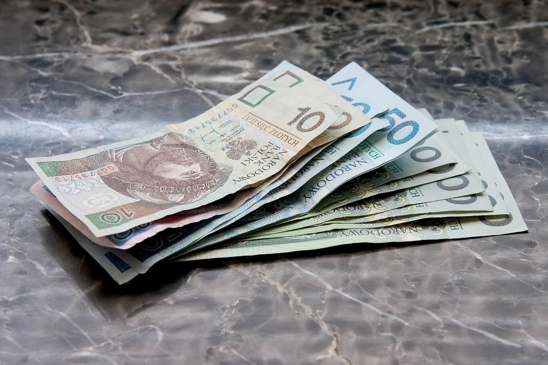 wakacje w chorwacji ile wziąć pieniędzy