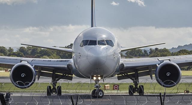 urlop do chorwacji samolotem