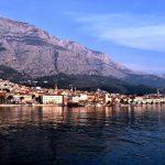 Urlop w Chorwacji – Makarska – czy polisę warto wykupić?