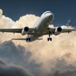 Urlop w Chorwacji samolotem – jaka polisa turystyczna będzie odpowiednia?