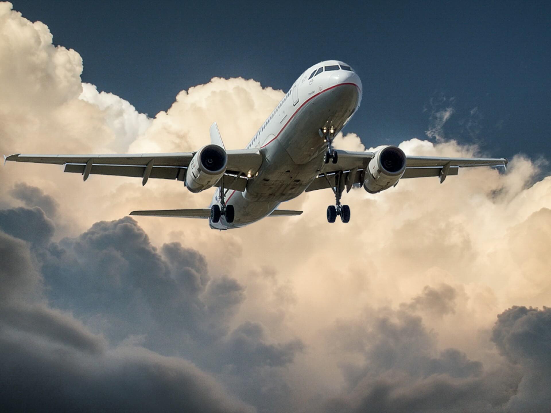 urlop w Chorwacji samolotem