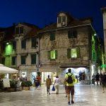 Urlop w Chorwacji – ubezpieczenie turystyczne jest ważnym zabezpieczeniem