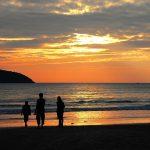 Urlop w Chorwacji z dziećmi – jak dopasować polisę turystyczną?