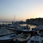 Wakacje w Chorwacji nad morzem – jaka polisa turystyczna będzie właściwa?