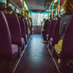 Wakacje w Chorwacji dojazd autokarem – polisa turystyczna wystarczy?