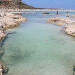 Wakacje w Chorwacji – jak dopasować polisę turystyczną?
