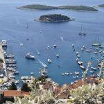 Wakacje w Chorwacji Hvar 2016 – weź ze sobą polisę turystyczną!
