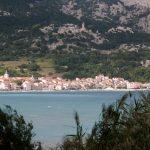 Wakacje w Chorwacji Baska Voda – ubezpiecz swoje zdrowie!