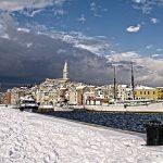 Co warto robić w Chorwacji zimą?
