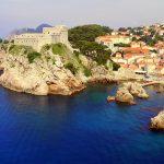 """Wakacje w Chorwacji – śladem bohaterów """"Gry o tron"""""""