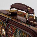 Ubezpieczenie bagażu podróżnego do Chorwacji